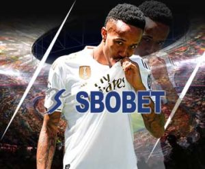banner-sbobet-club-ten-three